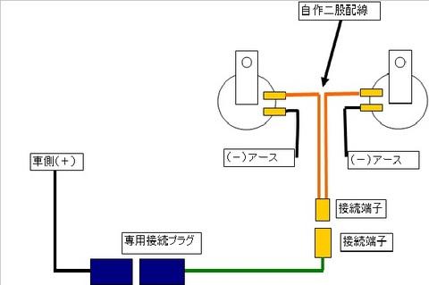 配線2.jpg