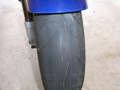 MG0180.jpg