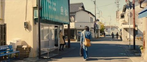 ナミヤ雑貨店1.jpg
