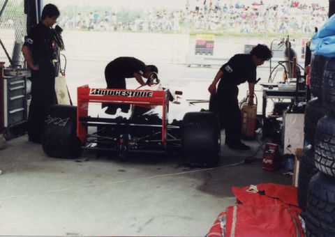 F3000-1.jpg