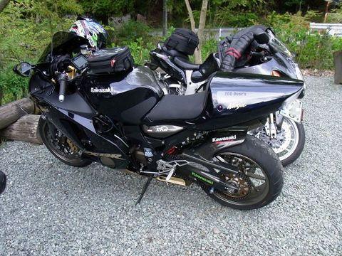 Kawasaki2.jpeg